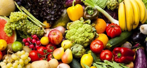 Sağlıklı bir cilt için 8 beslenme tüyosu