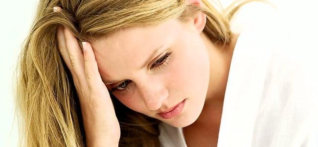 CİLDİNİZİN DÜŞMANI STRESİ NE KADAR TANIYORSUNUZ?
