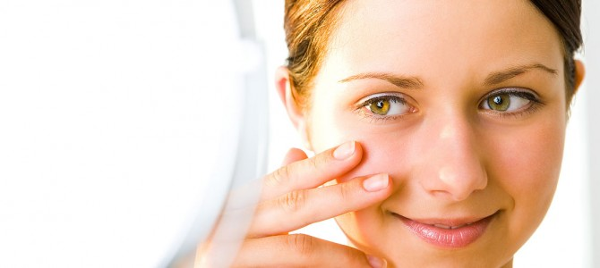 Mükemmel cilde ulaşmanın 8 kolay yolu