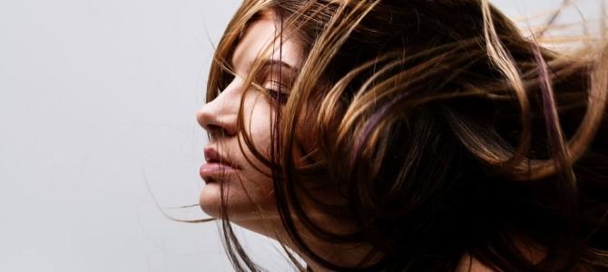 PRP (Platelet Rich Plasma) ile saç tedavisi yapılır mı?