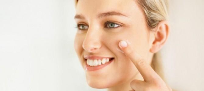 Sivilceli cildinize, nasıl makyaj yapacağınızı biliyor musunuz?
