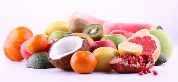 Vitamin ve antioksidan tabletleri almak zorunda mıyız?