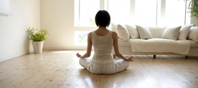 Daha iyi bir yaşam için uygulayabileceğiniz basit 7 yöntem