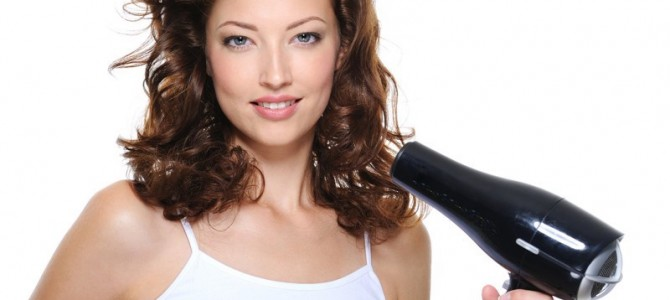 Saçlarınızı yıpranmanın etkisinden uzaklaştırmanın 7 yöntemi