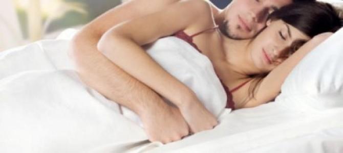İyi bir cinsel yaşam için 7 basit öneri
