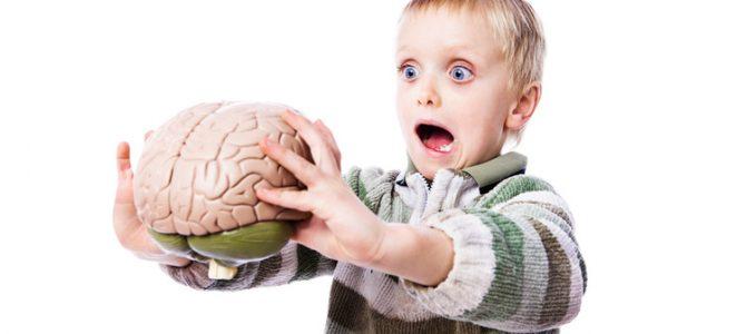Beyninizi genç tutmanının 7 yolu