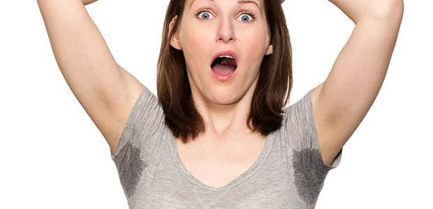 Botoksun ter ve migrenle imtihanı
