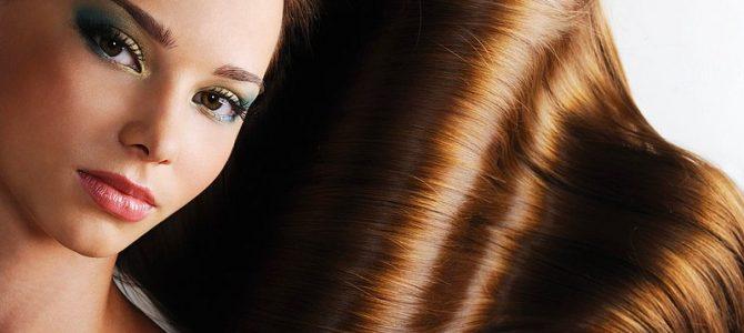 5 çeşit hızlı saç uzatma kürü