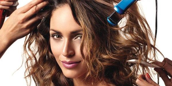 Saçlarınıza yaptığınız 8 yanlış uygulama