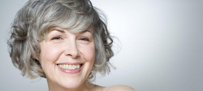 Saçların beyazlamasını önleyici 4 bitkisel çözüm