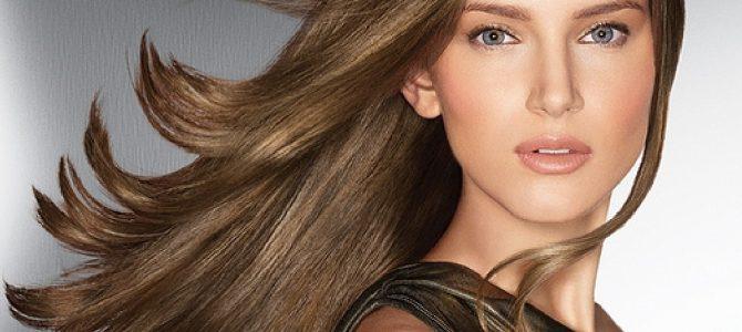 Saçlarınızı nasıl doğru boyayabilirsiniz?