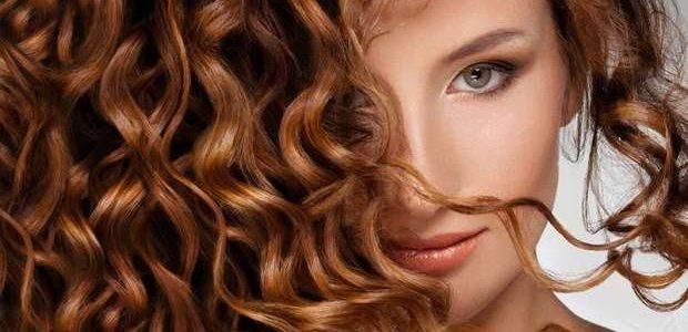 Bakımlı saçlarda doğru taramanın etkisi nedir?