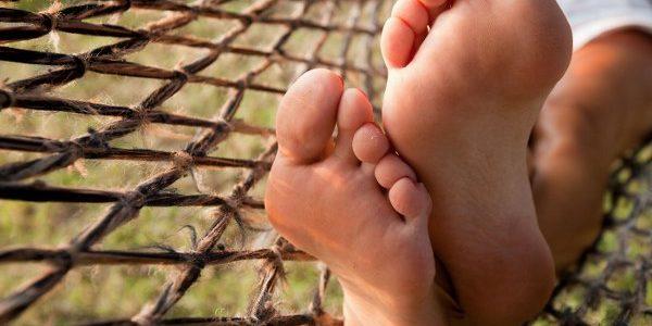 Diyabetliler için ayak bakımı ne kadar önemlidir?