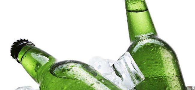 Maden suyu ile soda farklı mıdır? Cildimize nasıl faydası vardır?