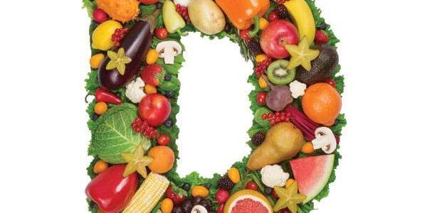 D vitamini vücudumuz için neden önemlidir?