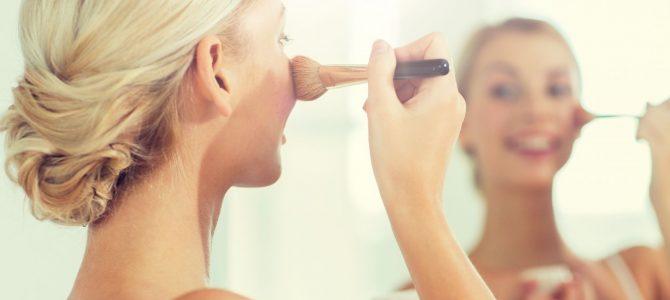 Makyaj yaparken bilmeniz gereken 14 püf noktası