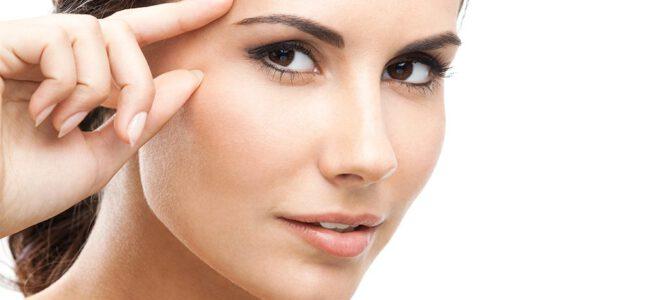 Tik tedavisinde botoks kullanılabilir mi?