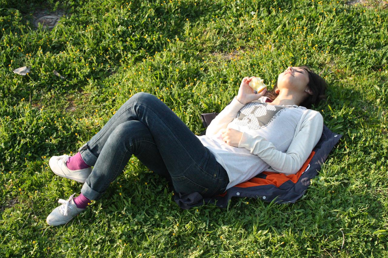Yaz havası cildinizi değiştirir