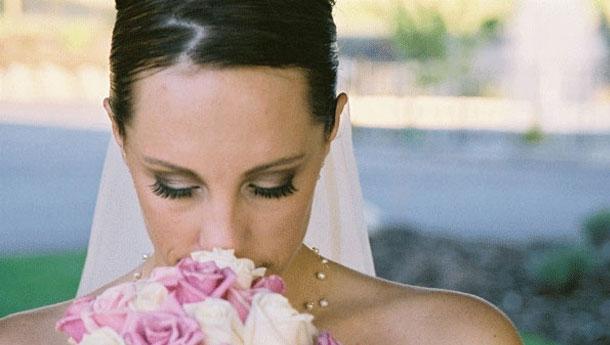 Evlilik hazırlığında cilt bakımı