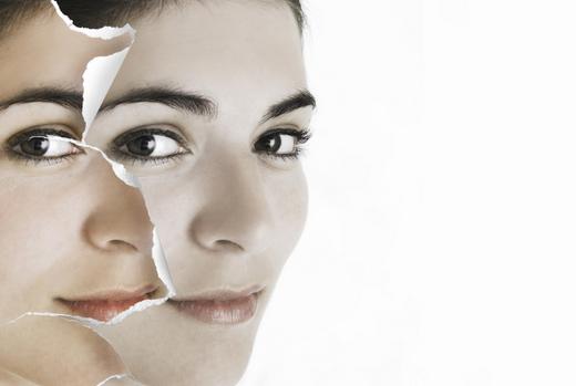 Cildiniz mi parabene, paraben mi cildinize alışmalıdır?