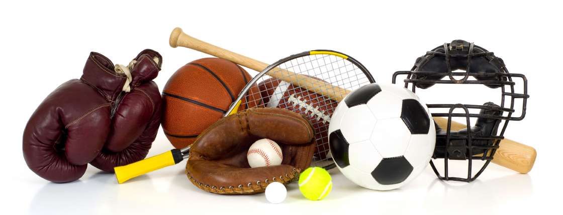Spor ve hareket neden bu kadar önemli?